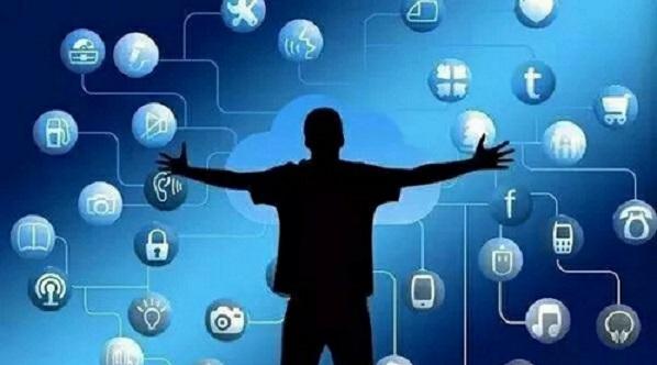 各行业日渐重视起小程序,爆发期加速到来!