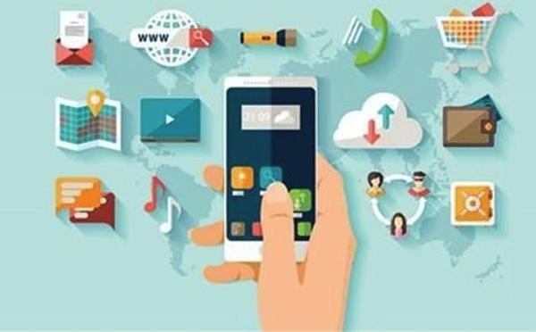 微信商城小程序开发,中小型企业要做微信商城小程序吗?