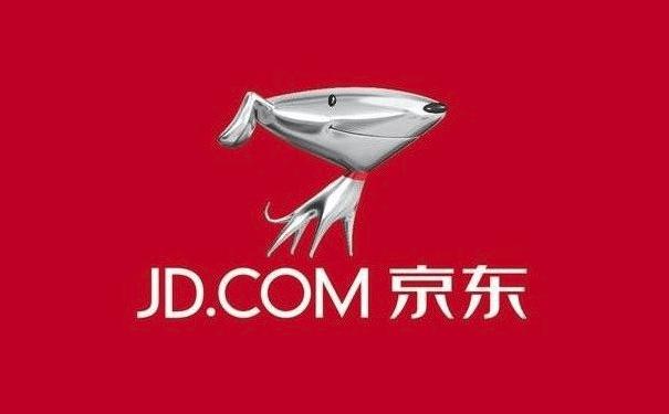 京东商家选服务商小程序上线,实现服务商能力可视化-主题邦科技