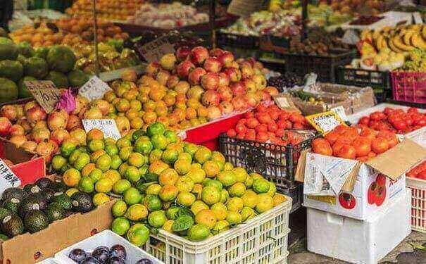 社区零售大佬百果园靠微信小程序找到新流量