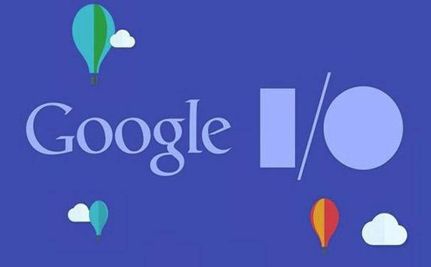 """谷歌小程序能否打破微信小程序""""用过即忘""""的魔咒"""