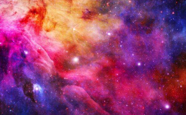 星空小程序测评:星空指南小程序,带你看遍星空