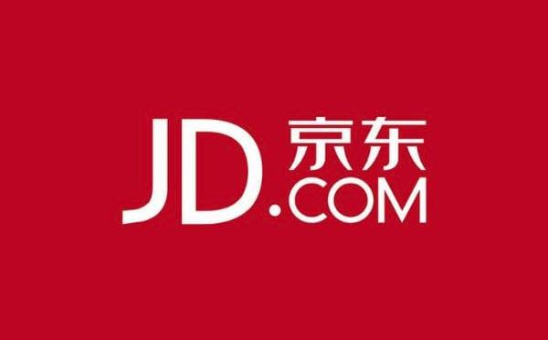 购物小程序测评:京东优惠小程序,京东折扣商品