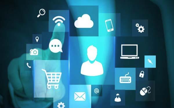 电商行业自媒体已成为电商小程序中坚力量