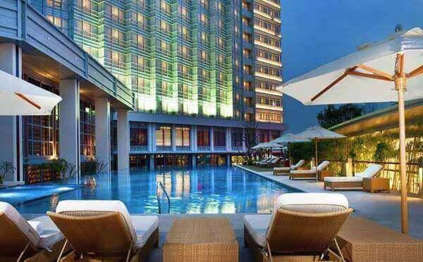 酒店行业微信小程序开发优势有哪些?