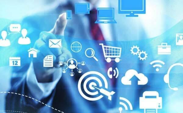 电商小程序开发多少钱_微信电商小程序开发多少钱