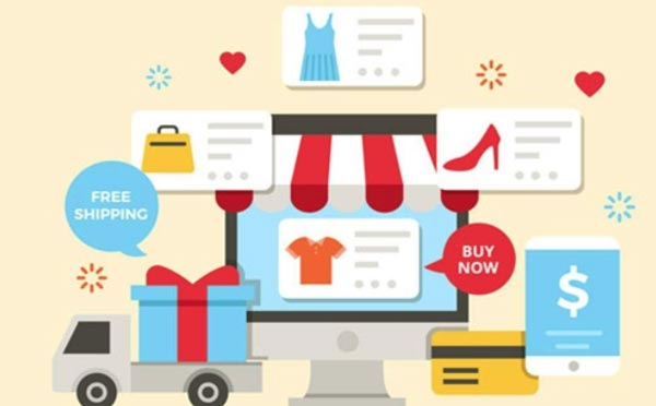 双十一大促,网络购物小程序引爆整个小程序生态