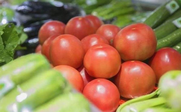 农产品溯源的解释-广州微信开发