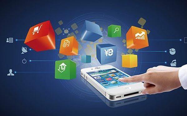 广州app欧宝体育入口公司有什么优势?【广州app欧宝体育入口】
