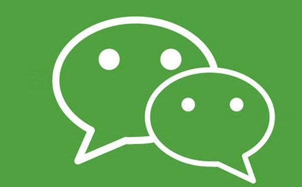微信公众号开发有哪些功能?