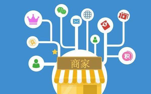 微信外卖订餐系统开发公司哪个好?