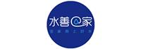 物联网净水器小程序logo