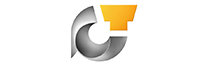 垃圾处理器商城小程序logo