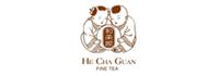 茶馆小程序logo