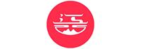 旅游小程序logo