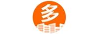 房地产小程序logo