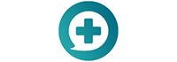 医疗预约小程序logo