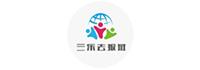 报班小程序logo