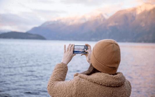 网站定制-旅游网站建设方案