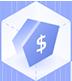 APP开发价格透明