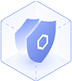APP开发源代码交付