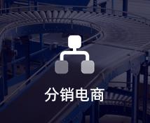 分销电商小程序定制开发